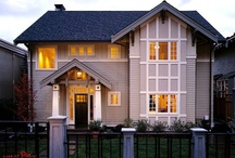 Home Exteriors by Prestige Residential Construction