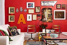 En İyi Ev Dekorasyonu Alışveriş Siteleri / En İyi Ev Dekorasyonu Alışveriş Siteleri http://www.dekordiyon.com/ev-dekorasyonu-alisveris-siteleri/ #EvDekorasyonSiteleri