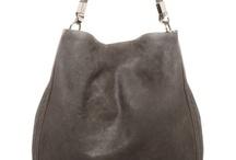Bags I like / by Janna Welker