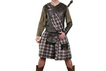Disfraces de hombre / disfraces de hombre adulto originales.Comprar vuestro disfraz de hombre adulto mas original. Tus disfraces de hombre mas Originales