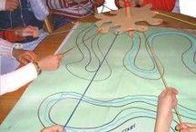 Kooperationsspiele