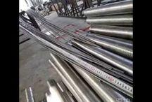 Stainless Steel Small Diameter Seamless tube