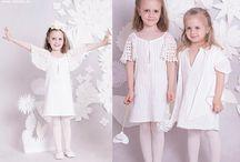REmese for Kids - Gyerekdivat / Hungarian kids fashion inpired by tales, www.remese.hu