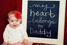 @babies and kidz