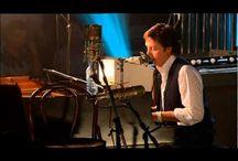 Paul McCartney/YouTube