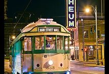 Memphis/My Home City / The exciting city of Memphis: History, Blues, Festivals  and Food!!  There's always something to do!!!