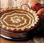 Pies / by Janet Henze