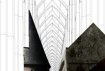 Architectural Visual Communication