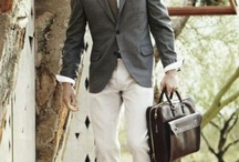 Fashion for men / My style
