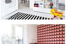 Ideas for the house ❤