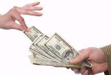 Saving the $$$$