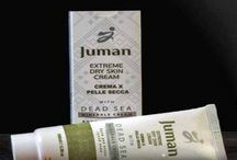 ZDRAVIE A KRÁSA Z MAROKA A JORDÁNSKA / Produkty z Maroka a Jordánska pre Vašu zdravú pleť, krásne vlasyyššej kvalite. a pokožku celého tela. Arganový olej, opunciový olej, kozmetika z mŕtveho mora v najv