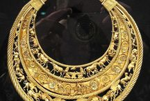 V Greek & Roman Jewellery