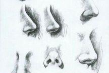 Ötletek rajzoláshoz