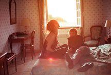 Theo Gosselin photography