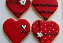 kalp kurabiye 3