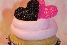 cupcakes to do