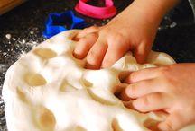 A C T I V I T I E S for kids / by chelsea campbell