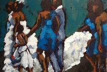 My paintings - Jocelyn Reitz