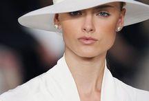 Hats / Hats  Sombreros