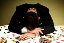 http://www.lucky-ace-casino.info/the-signs-of-a-compulsive-gambler/