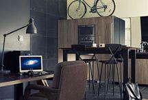 BikeArt -> Home