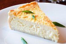 Tortas / Todos os tipos de tortas doces e salgadas do site www.pilotandofogao.com.br você encontra aqui