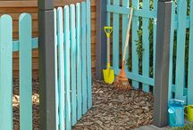 Home: Garden / Ideas for gardens