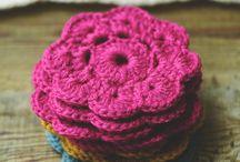 Alida crochet