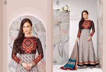 Zubeda Collection / New Zubeda Collection Party Wear Straight Salwar Suits  Purchase Online @ http://www.asiancouture.co.uk/shalwar-kameez