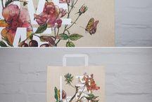 Botanics (TheEastAte)