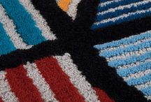 Rugs / Luxury rugs for your home interiors