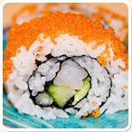 Recipes - Sushi Please / by Jenn Russell