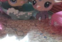 My LPS / There are my lps pets here,you will find some p hotos with them in house,nature or anywhere. :3