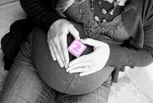 maternity photo shoot idia