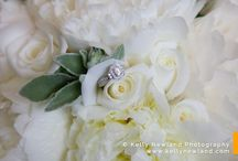 Marjolein Kemena - Chow Wedding Flowers & Events / Wedding Flowers and Event Set ups