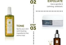 Zero Nine Winter Skin Solutions