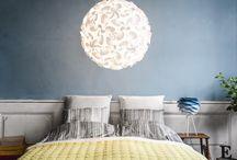 Slaapkamer / Hier vind je inspiratie voor een moderne en stijlvolle slaapkamer, en hoe je deze look creëert met onze betaalbare meubels.