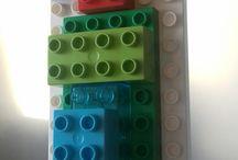 LEGO JULA