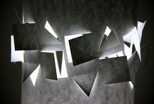 Práce(works)✏
