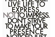 Frases / Motivacion!