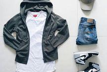 Clothing / Men clothing