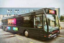 Key 103 / Images of Key 103 bus