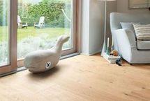 Außenküche Selber Bauen Quark : Katharina grävenstein grvenstein auf pinterest