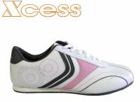 Sport Shoes / Man/ Woman/ Kids