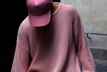 Inspi  / #men #fashion #style