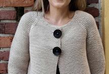 modeles tricot