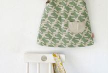 Sewing / by Amy Karasz