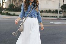 lds modest fashion bloggers
