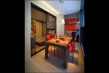 #TAG DECOR - Perspectiva / Conheça o novo residencial Vitacon na Saúde.